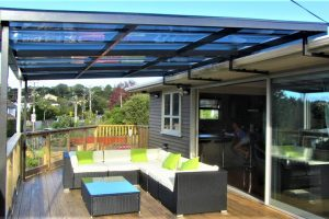 Awnings direct auckland