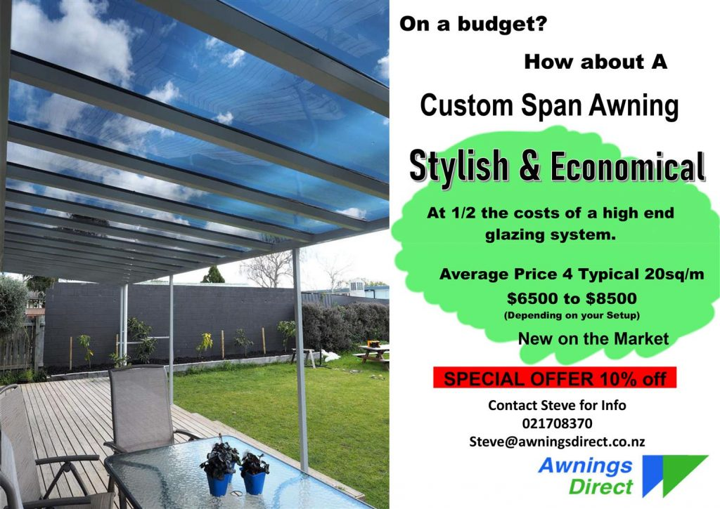 https://awningsdirect.co.nz/custom-span-awnings/